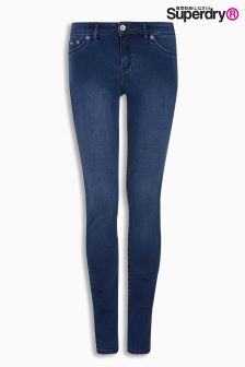 Superdry Midnight Sky Alexia Jegging