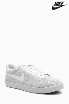 Nike Racquet 17 ENG