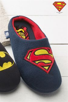Superman® Mule
