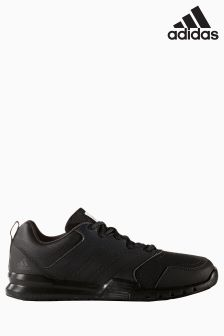 adidas Gym Black Essential Star