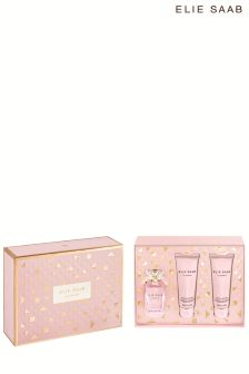 Elie Saab Rose Couture Gift Set