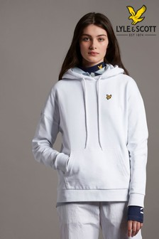 Grey Marl Joules Mollie Soft Jersey Blazer