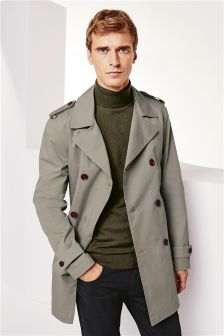 Next Coats Mens | Down Coat