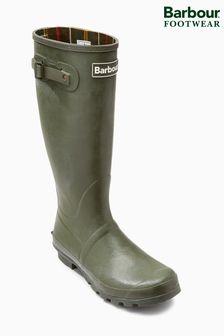 Barbour® Bede Wellies