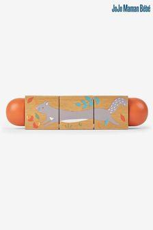 adidas Black/White X PLR