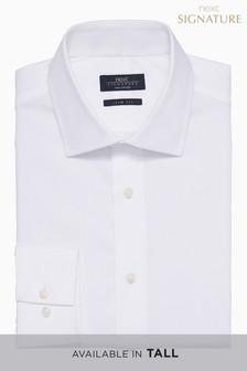 Mens Shirts | On-trend Shirts for Men | Next Official Site