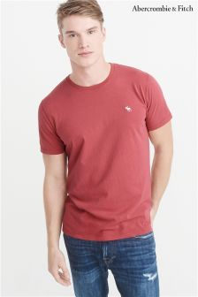 Abercrombie & Fitch Classic T-Shirt