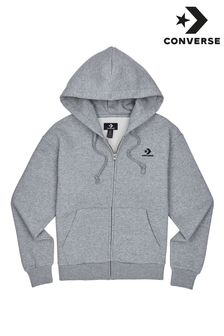 Ted Baker Black Knee High Leather Boot
