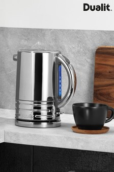 Dualit Grey Architect Kettle