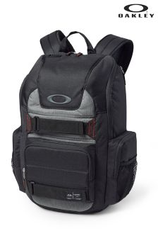 Oakley® Bag