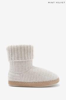 Barbour® Cullercoats Chelsea Boot