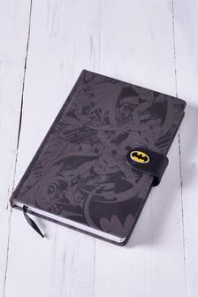 Batman® A5 Notebook