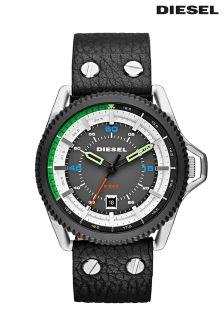 Diesel® Rollcage Watch