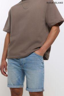 Converse Black Core Hooded Basketball Jacket