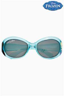 Disney™ Frozen Sunglasses