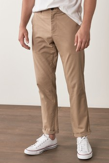 Mens Chino Sale - Cheap Black Chinos - ReissFree Shipping Over +$ · Free Returns · Menswear · Blog71,+ followers on Twitter.