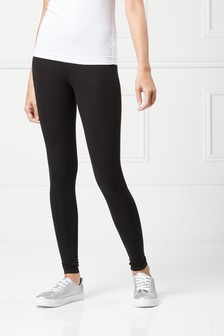 Leggings | Leather Look, Denim, Cropped & Short Leggings | Next UK