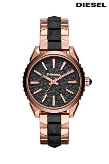 Diesel® Nuki Watch