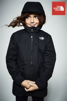 The North Face® Triclimate Jacket