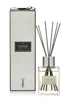 London Luxury 170ml Reed Diffuser