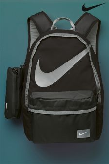 Nike Half Day Backpack