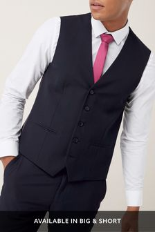 Mens Waistcoats | Wedding Waistcoats | Next Official Site