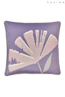 London 400ml Luxury Reed Diffuser
