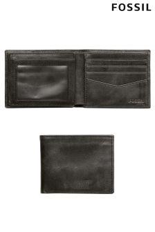Fossil™ Bi-Fold Wallet