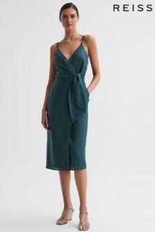 Rose Diesel® Nuki Watch