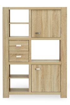 Corsica® Tall Shelves