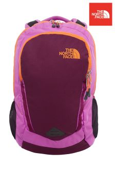 North Face® Vault Backpack