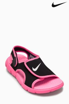 Nike Sunray Adjustable 4 Sandal