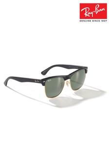 Black Ray-Ban® Sunglasses