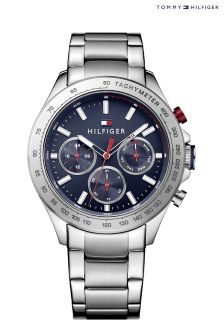 Tommy Hilfiger Hudson Watch
