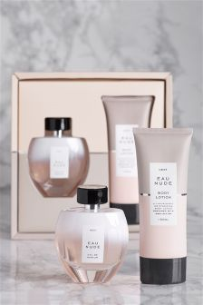 Eau Nude Fragrance Gift Set