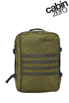Cabin Zero Military Ultralight Cabin Bag