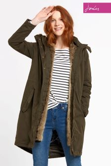Buy Women's coats and jackets Coats Green from the Next UK online shop