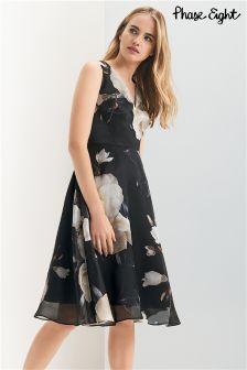 Phase Eight Charlize Dress