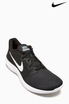Nike Run Flex Contact 2