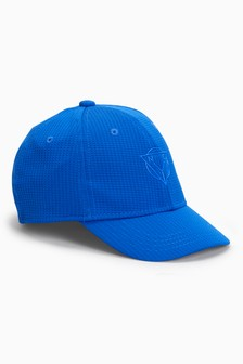 Sporty Mesh Cap (Older)