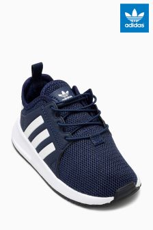 adidas Originals Navy Explorer