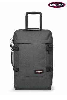 Eastpak Tranverz Small