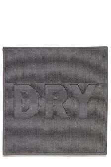 Charcoal Shower Mat