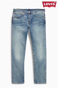 Levi's® 502 Tapered Leg Jean