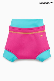 Speedo®  Swim Nappy Cover