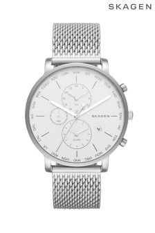 Skagen® Ladies Hagen Watch