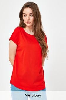 Jigsaw Three Quarter Length Sleeve Lace Dress
