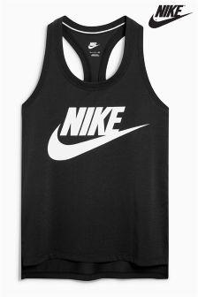 Nike Signal Logo Tank