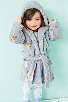 Bunny Robe (9mths-8yrs)