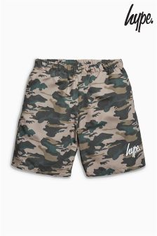 Hype Swim Short